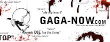 GaGa-Now