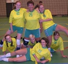 2007-2008 Dames 3