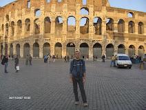 ROMA 2.007