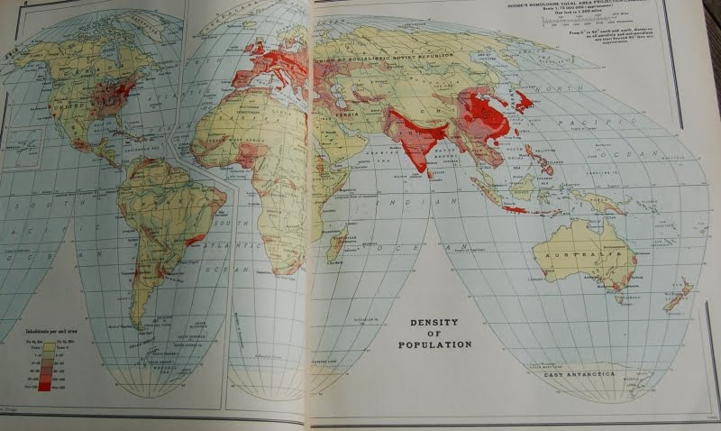 Infinite art tournament goodes world atlas 1933 and the natural world of course doesnt change much on such a short time scale doesnt change much gumiabroncs Choice Image