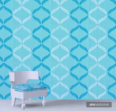 03-11-09 Patterns y más patterns