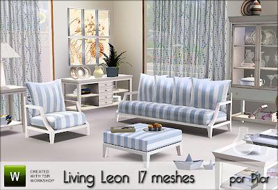 21-07-10 Living Leon