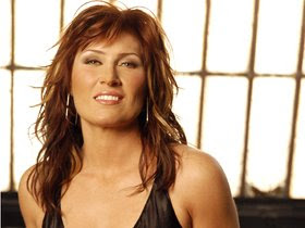 jodeemessina52 280x210 Take this Sex and the City movie spoiler with a grain of salt the size of ...