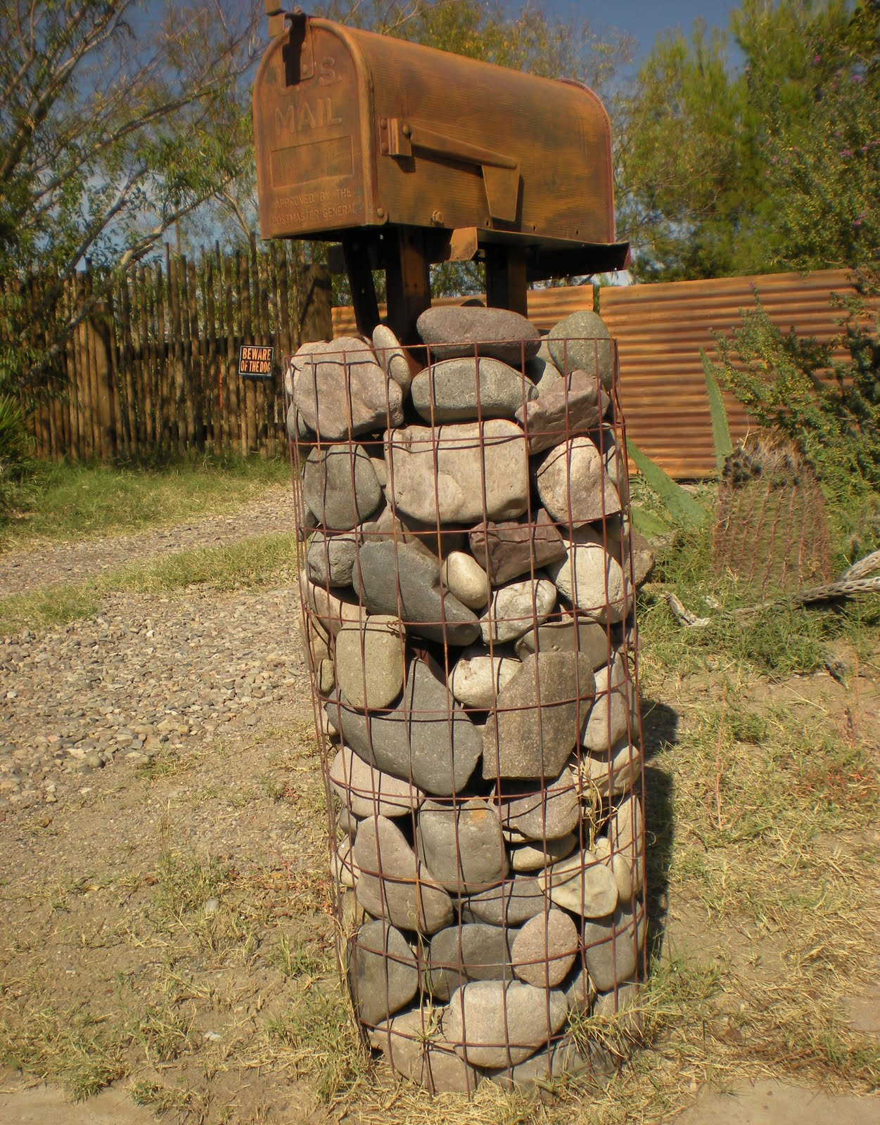1000 images about brick and stone mailboxes on pinterest for Masonry ideas