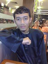 Gambar ala-ala Lelaki Melayu Terakhir