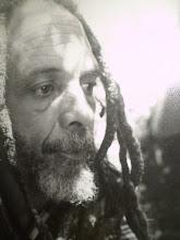 Rogerio Soares Peixoto - Mestre Rogerio