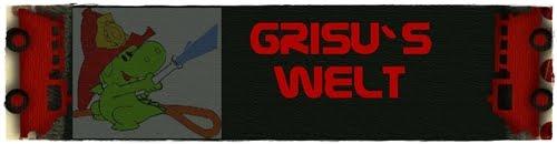 Grisu`s Welt