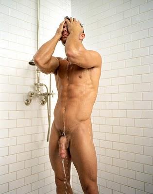 pelados no futebol naked footballers pelados no vesti rio s