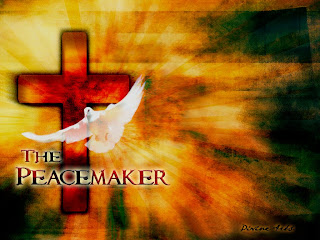 fire flame background of Holy spirit dove flying and Beautiful red cross beautiful photo of Christian religious inspirational images download for free