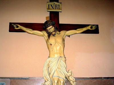 http://4.bp.blogspot.com/_l5dHEF6-ko4/S6r2GXl6wnI/AAAAAAAAAc4/G96v_waZTsk/s1600/jesus_crucifixion_0040.jpg