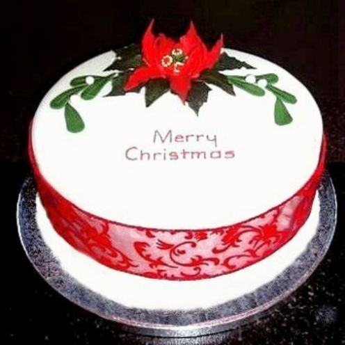 Christmas Special Cake Images : Religious Wallpapers Free Downloads-*Radical Pagan ...