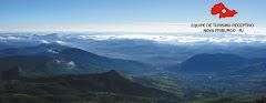 Portal oficial da Equipe de Turismo Receptivo Nova Friburgo - RJ