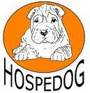 Hospedagens para Cães
