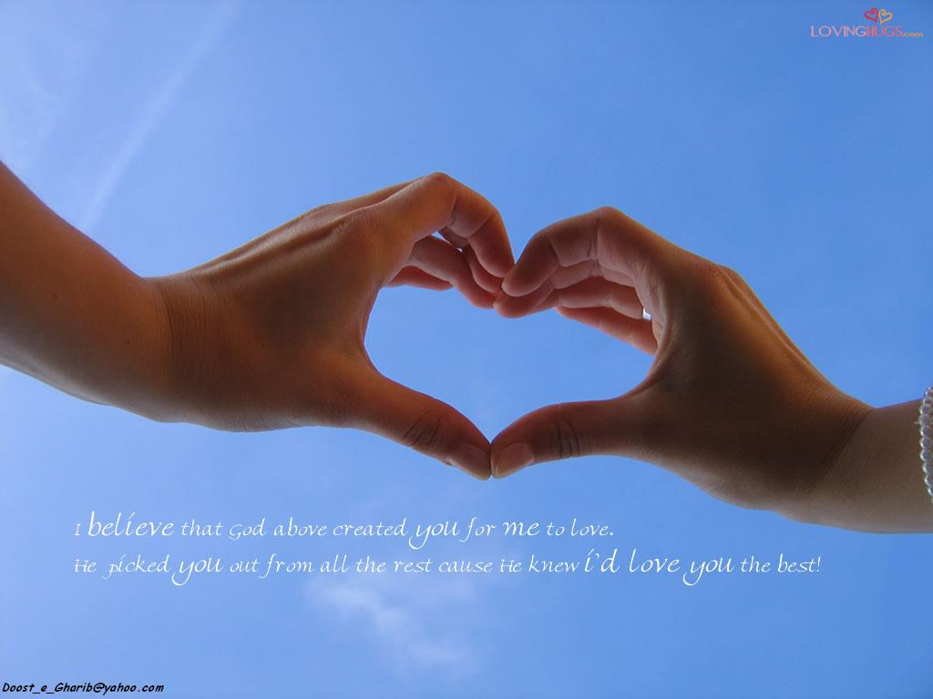 http://4.bp.blogspot.com/_l5vVgPCivzY/TNlAYqVqqGI/AAAAAAAAAbs/kcH5D8RVZJk/s1600/love-wallpaper28.jpg