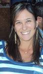 Liana Junqueira - MG