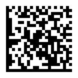 Blog Barcode