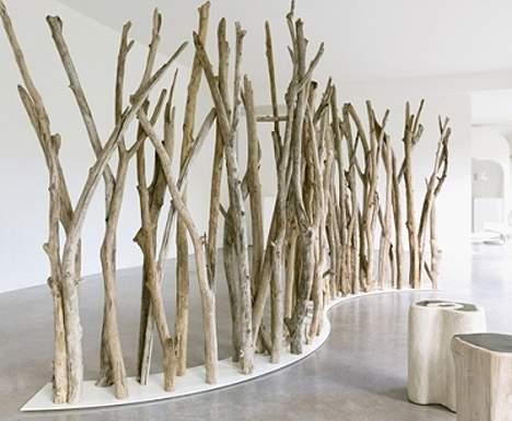 [tree-branch-divider.jpg]