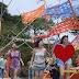 Karylle Nip Slip | ASAP XV Boracay