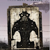 District 9  :: Interesting Sci-Fi Movie