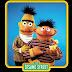 Bert & Ernie | Sesame Street