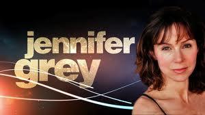 celebrity, jennifer grey