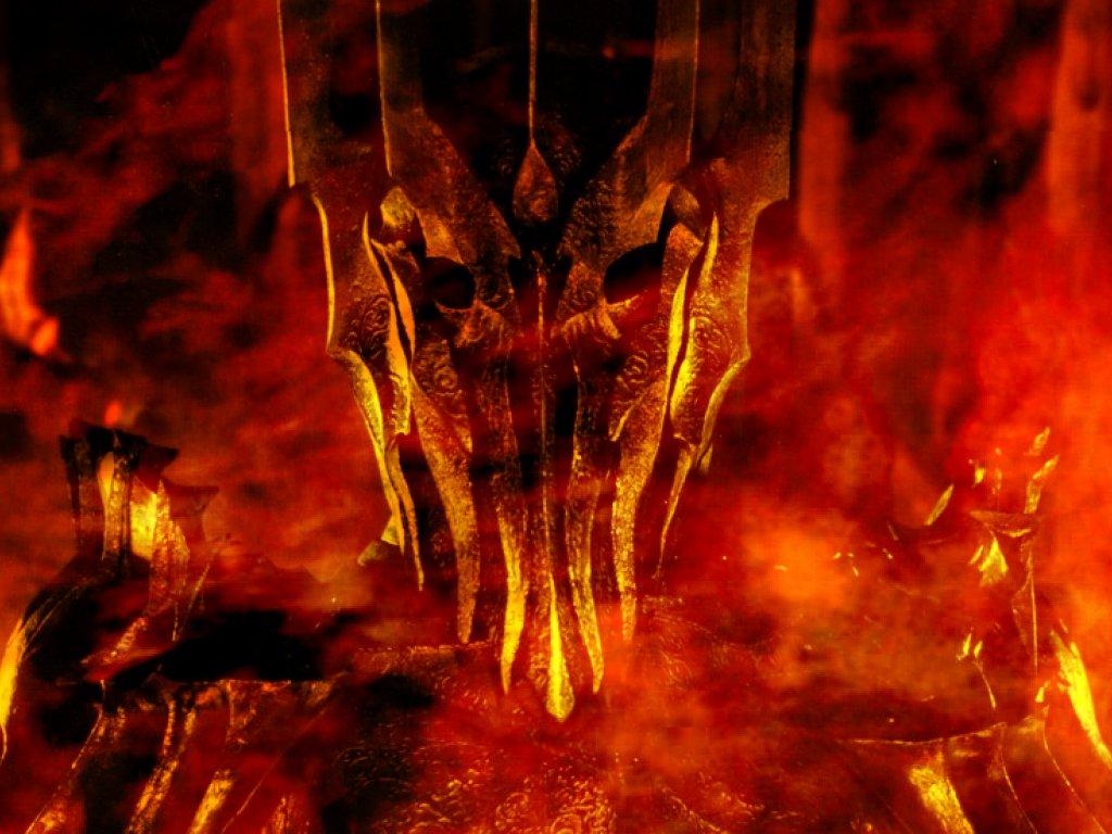http://4.bp.blogspot.com/_l63i3qvFLgE/TRektrcWzoI/AAAAAAAAACk/pe3wwgMMkLw/s1600/lotr-sauron.jpg