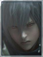 Final fantasy Avatar+Final+Fantasy+XIII+Versus+2