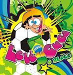 LOGO DO BLOCO EM 2010