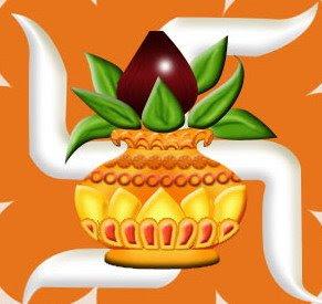 Neem flower concoction: Neem flower, mango flower, asoka tree flower