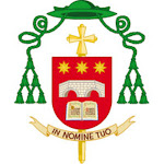 Diocesis de Jaén