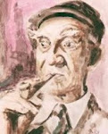 P. Leonardo Castellani