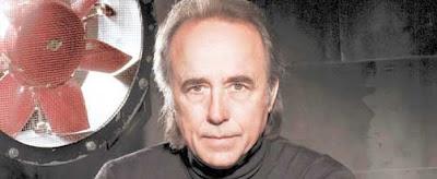 Joan Manuel Serrat - Página 2 3133