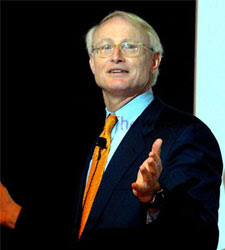Total business strategy from planning to execution - Michael porter l avantage concurrentiel ...