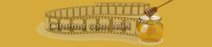 Cinema com Mel