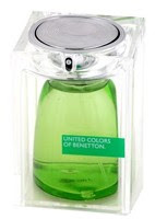 Image Result For Benetton Colors Perfume