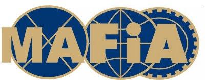 La FIA congela la norma del difusor MA-FIA