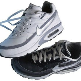 lavare scarpe nike lavatrice