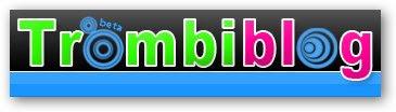 Trombiblog
