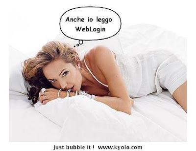 Kyolo - Angelina Jolie