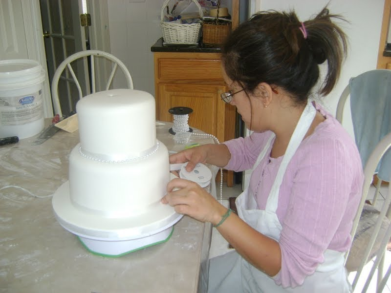 atelier wal cakes atelier pate a sucre a orleans