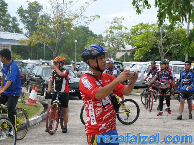 [19Aug2007_Bicycling_Expedition_04.jpg]