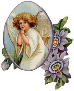 http://4.bp.blogspot.com/_l7FSCh667AA/TA3R-XGXJ1I/AAAAAAAAAGw/5ErjPIhQ3SM/s1600/angel3.jpg