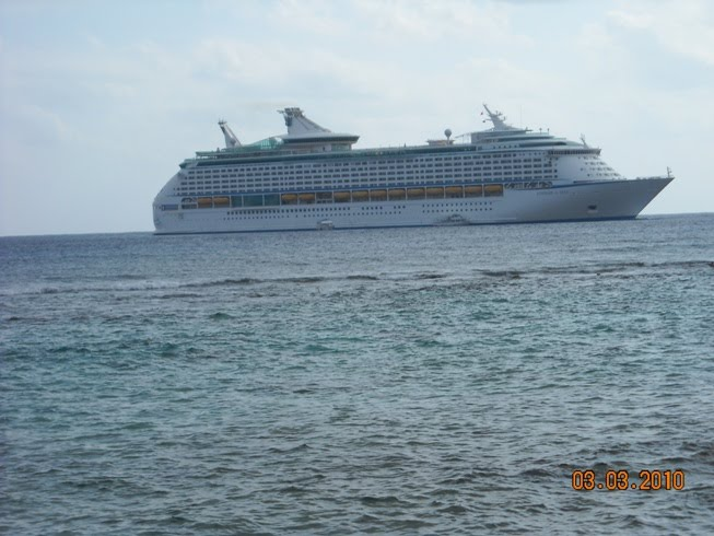[Cruise+2010+pictures+013.jpg]