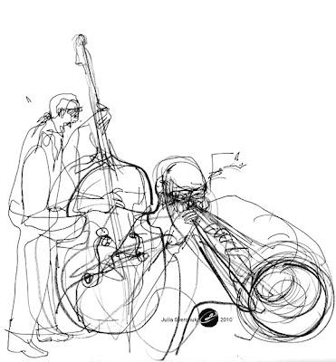 external image bass-trumpet.jpg