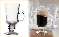 Coffee with Whipped Cream,