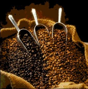 Espresso Beans From Brazil And Mild Espresso Beans For Regular Filter Coffee Machine