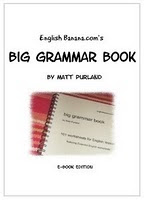 Welcome to man kor ey jan 31 2011 big grammar book intermediate level printable worksheets fandeluxe Gallery