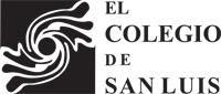 COLEGIO DE SAN LUIS, A.C.