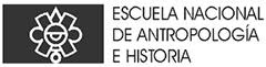 Escuela Nacional de Antropología e Historia