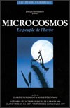 documental Microcosmos